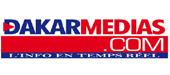 Dakarmedias.com